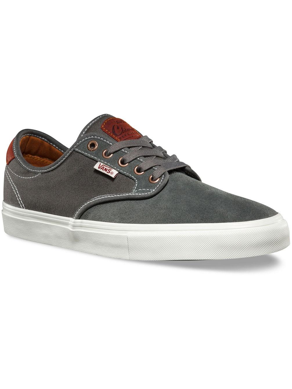 9eed1aa8c9079a Buy Vans Chima Ferguson Pro Skate Shoes online at blue-tomato.com