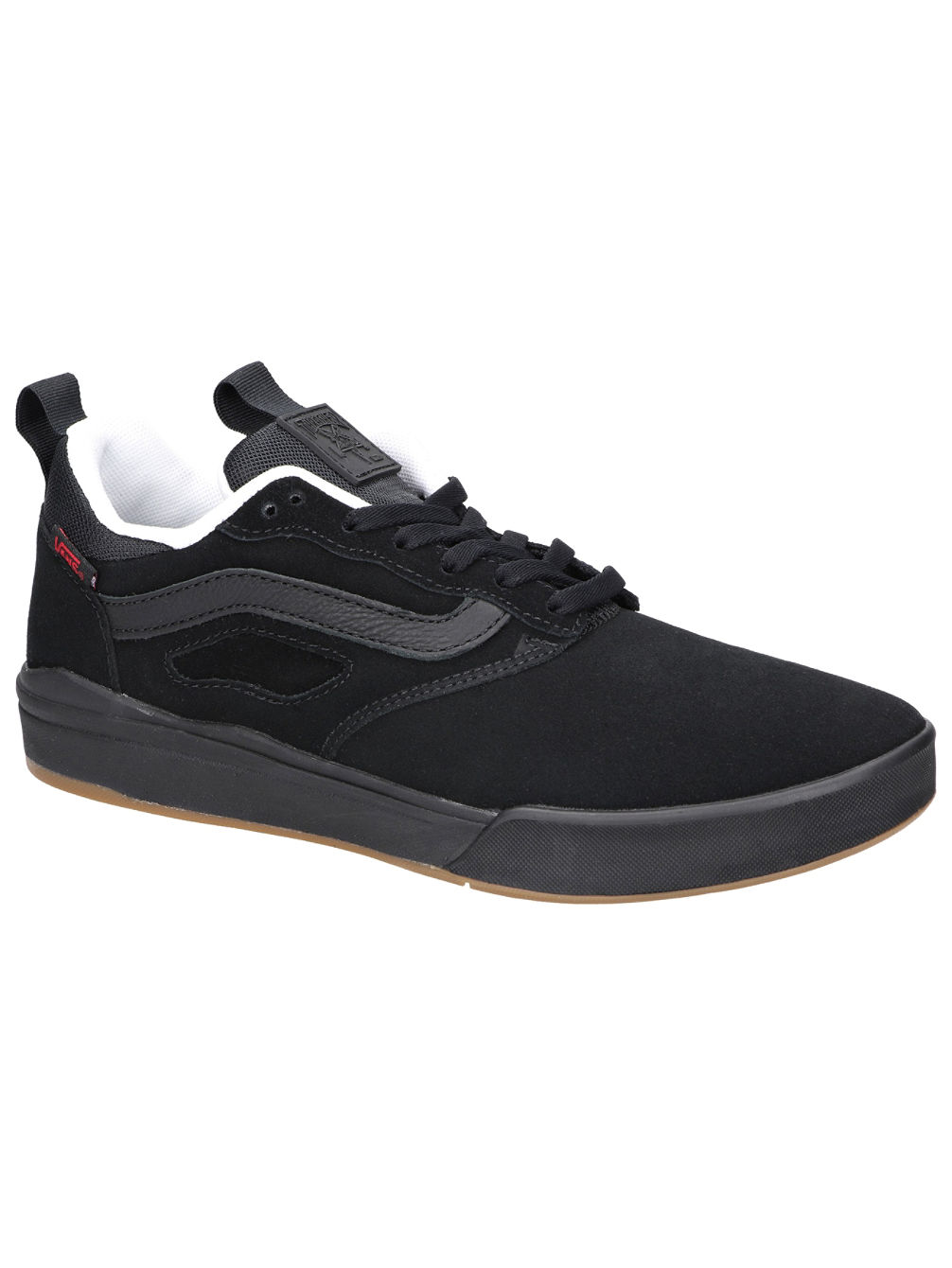 cb9ee36ba Buy Vans X Thrasher Ultrarange Pro Skate Shoes online at Blue Tomato
