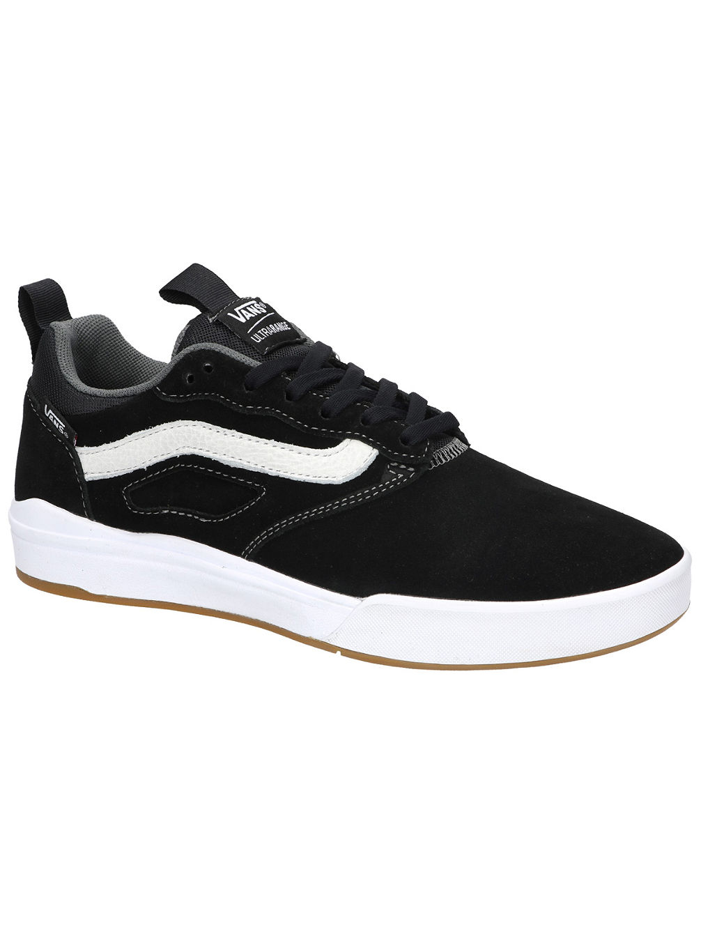 Ultrarange Pro Skate Shoes