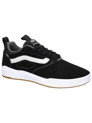 ... Vans Ultrarange Pro Skate Shoes