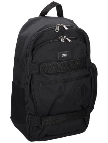Vans Transient III Skate Backpack