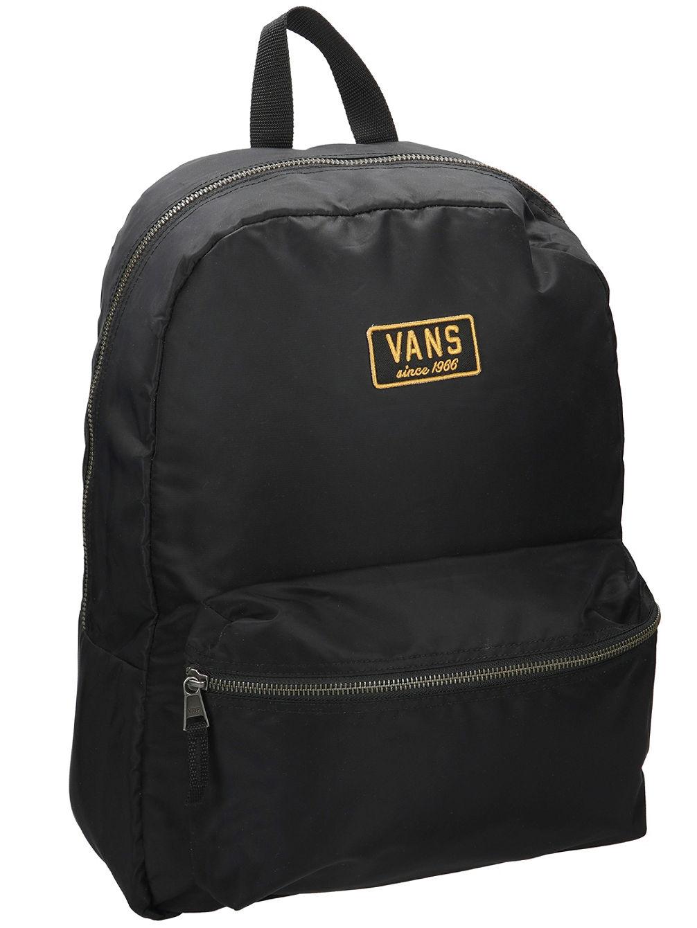 c8d9ef71228761 Buy Vans Boom Boom Backpack online at Blue Tomato