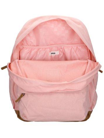 de9cd41921 Kup Vans Realm Plus Backpack online na Blue Tomato