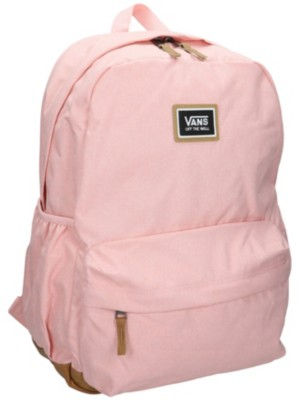 Vans Backpack Buy Online India- Fenix Toulouse Handball