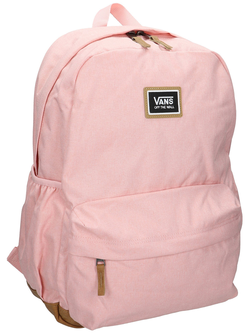 c9ad9b84638e Buy Vans Realm Plus Backpack online at Blue Tomato