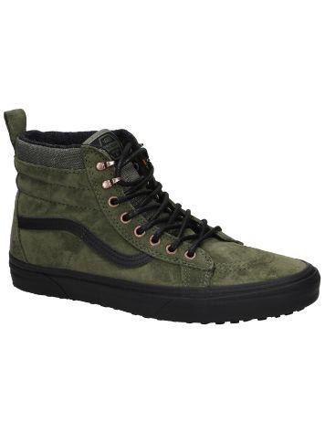8561cd537f32 Buy Vans Sk8-Hi MTE Shoes online at Blue Tomato