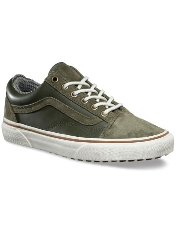 Vans Old Skool Mte Winterschuhe
