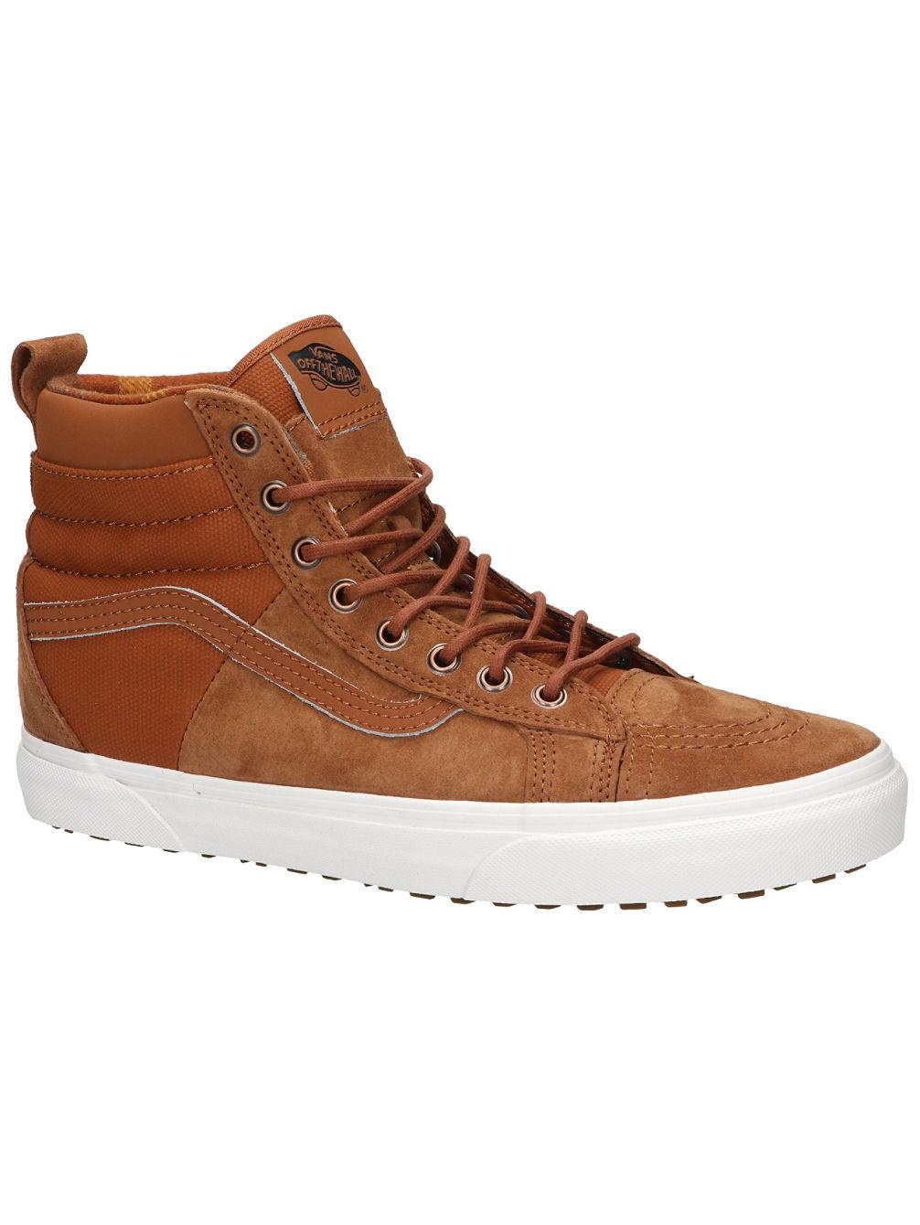 Buy Vans Sk8-Hi 46 MTE DX Shoes online at blue-tomato.com 9e1f706e8