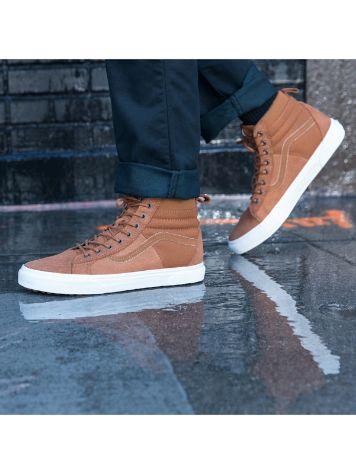 96f0bf069e Buy Vans Sk8-Hi 46 MTE DX Shoes online at Blue Tomato