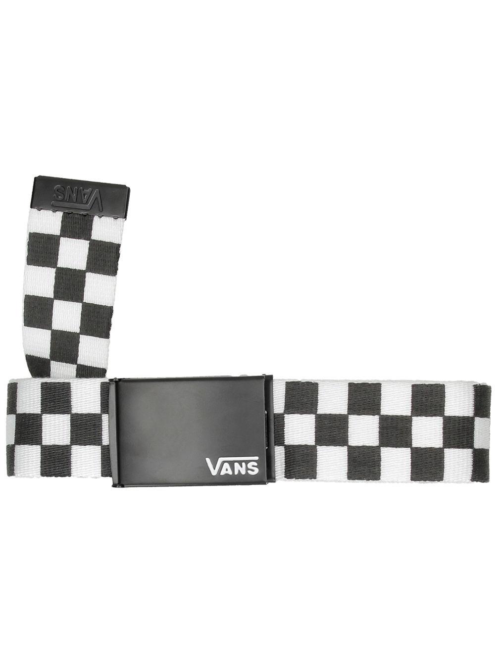 39a7e4027f0 Buy Vans Deppster II Web Belt online at blue-tomato.com