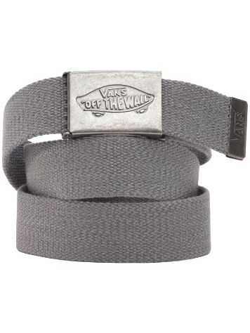 Vans Conductor II Web Belt