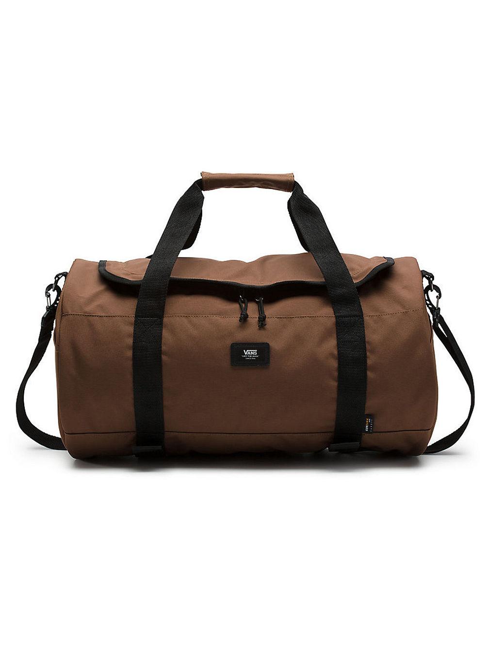 Buy Vans Grind Skate Duffel Bag online at blue-tomato.com 3b7149fd13