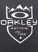 50-Oakley Slopes T-Shirt