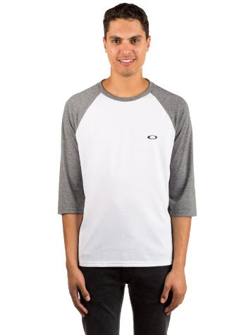 Oakley Link 3/4 Sleeve T-Shirt