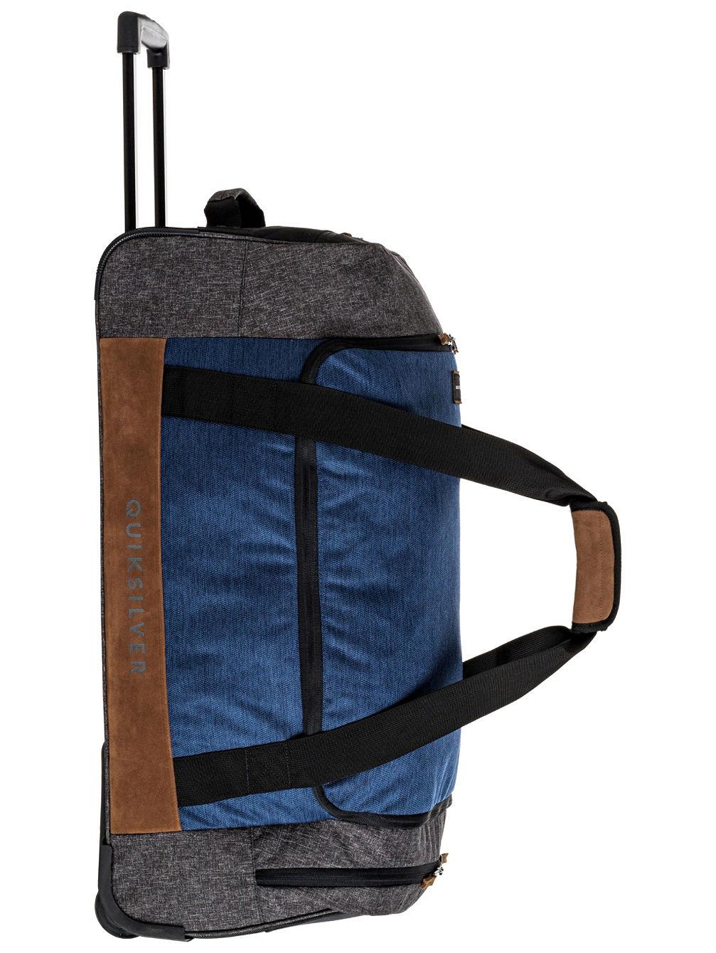 Buy Quiksilver Centurion Travelbag online at blue-tomato.com 781b52a6dfd11