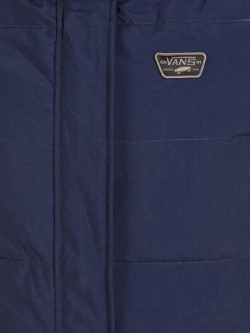 26451fa321 Doppler Puffer MTE Jacket