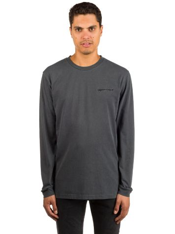 Quiksilver Sunny Visions T-Shirt LS