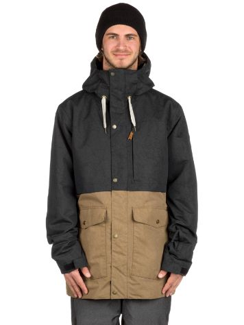 Quiksilver Horizon Jacket