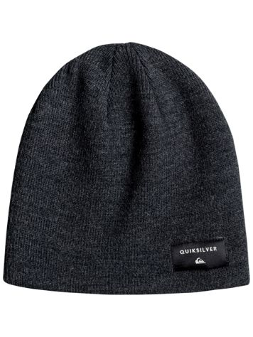 Quiksilver Cushy Slouch Beanie Youth