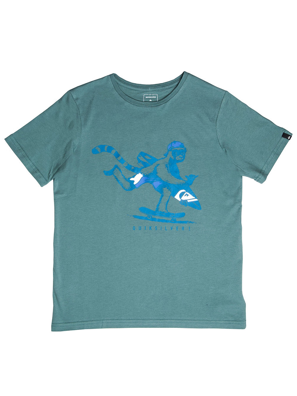 Its Offshore T-Shirt Boys