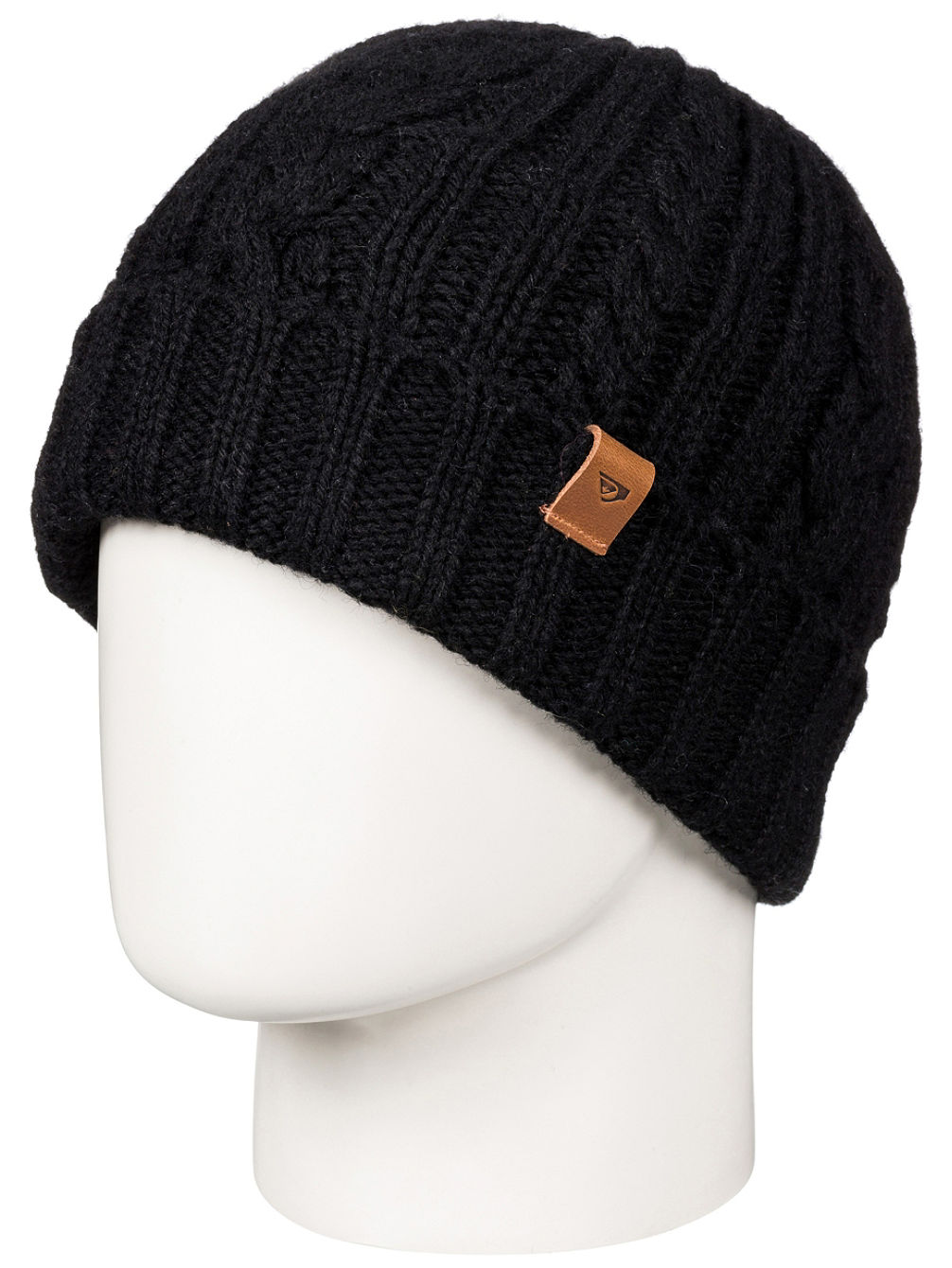 085faa8066d Buy Quiksilver Flynt Beanie online at Blue Tomato
