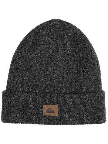 2c97e2e8e7d 25.58instead of £ 34.12  Quiksilver Performed Beanie