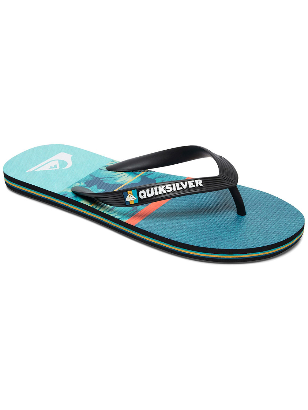 Molokai Carrillo Sandals