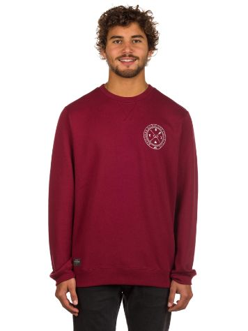 Quiksilver Pop The Bell Jersey