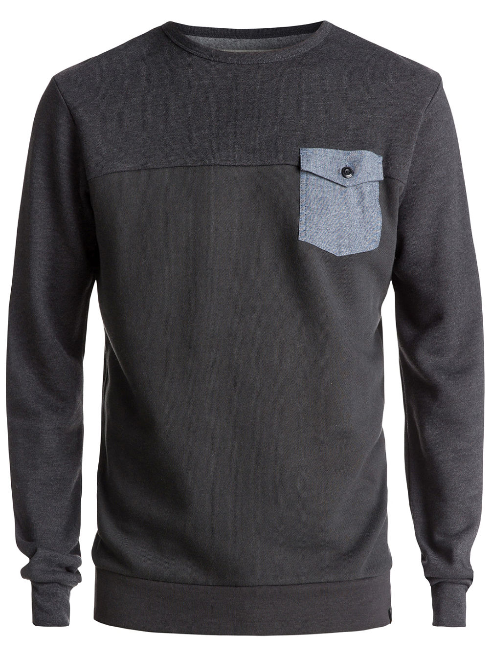 Shd Peace Cave Crew Sweater