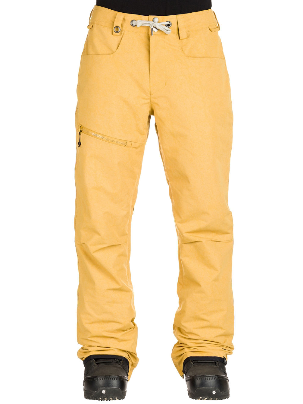 d528a3cea86c1 Buy Quiksilver Forest Oak Pants online at Blue Tomato