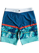 Slab Prints Vee 20 Boardshorts