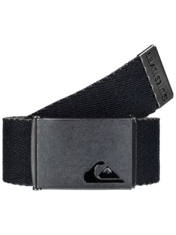 Quiksilver The Jam 3 Belt Youth