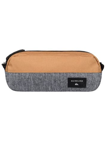 Quiksilver Tasmen Pencil Case