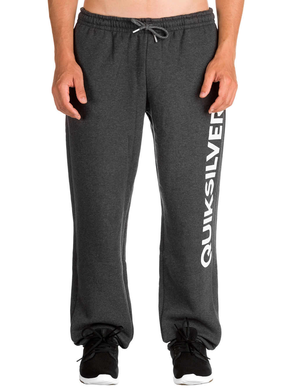 Screen Jogging Pants