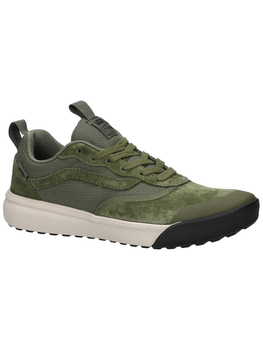 2411db59522a Buy Vans UltraRange MTE Shoes online at Blue Tomato