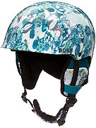 Happyland Helmet Youth
