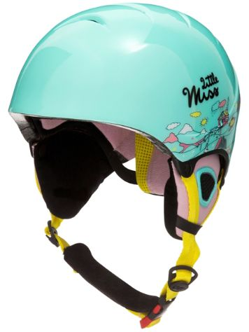 Roxy Misty Little Miss Helmet