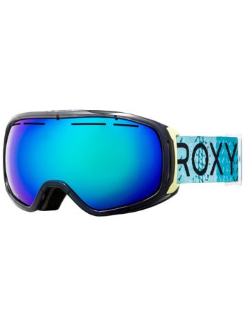 Roxy Rockferry Aruba Blue_Lizzydots