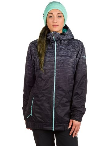 Snowboard jacket online shop
