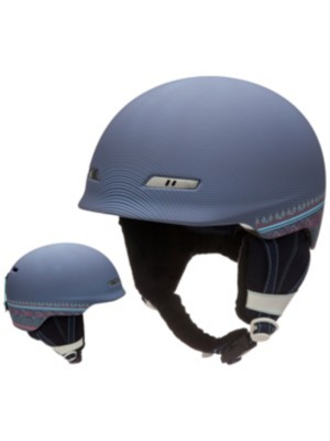 Roxy Angie Helmet sodalite blue_asta fairis Gr. M