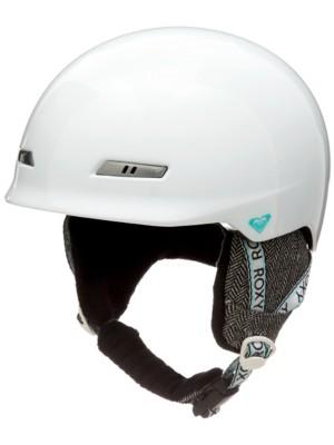 Roxy Angie Helmet bright white Gr. S