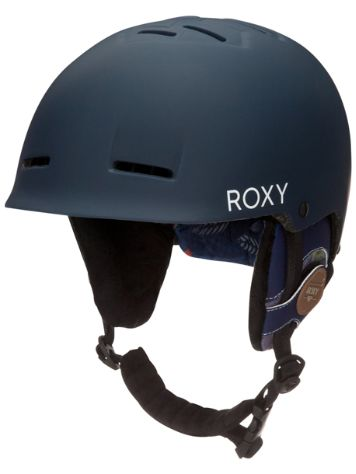 Roxy Avery Helmet