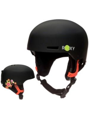 Roxy Muse Helmet lemon tonic_fruitsofthemo Gr. M