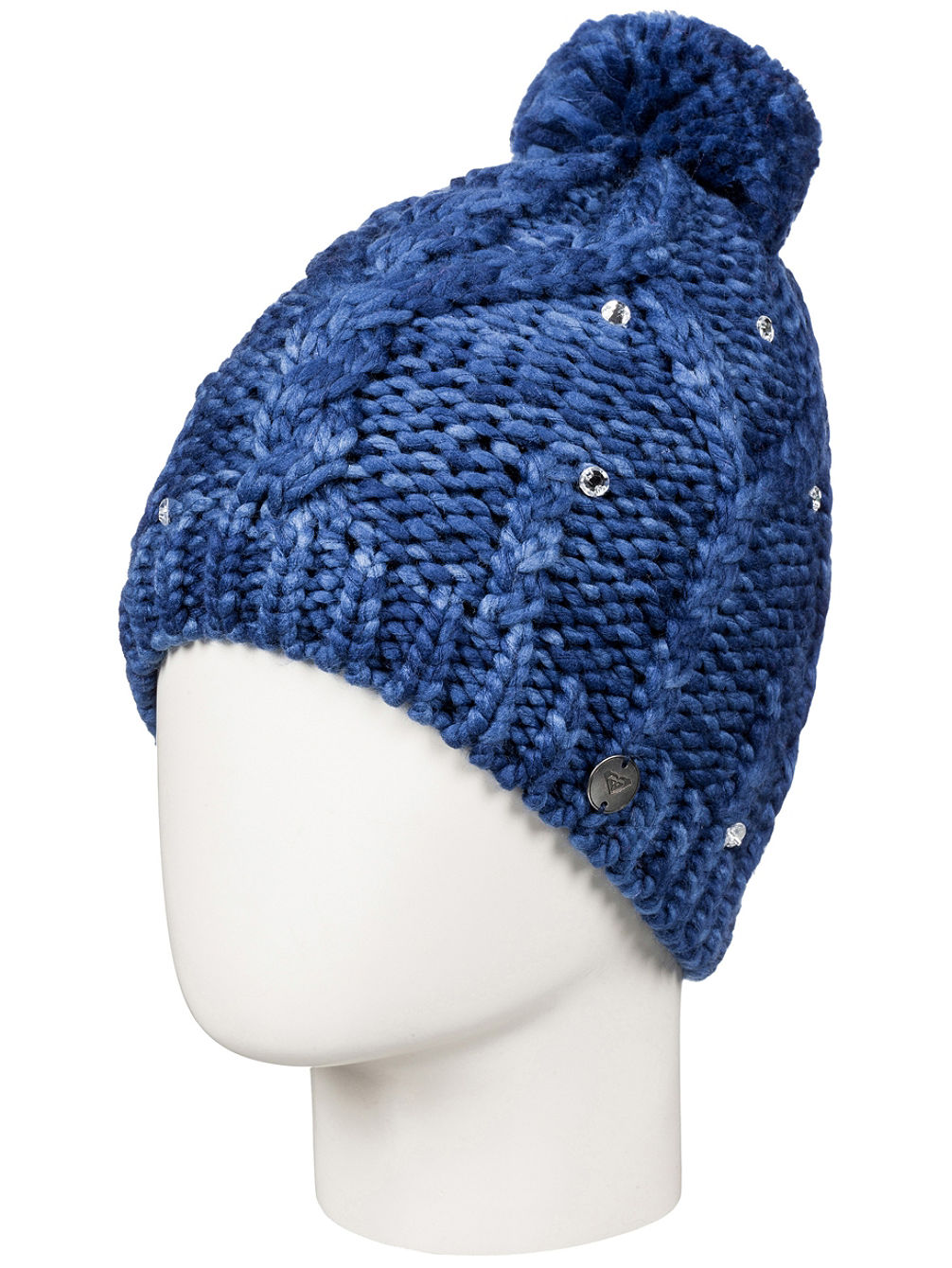 Shooting Star Beanie Youth