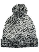 The Shoppeuse Beanie