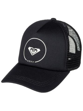 Gorras de Roxy para Mujer en nuestra tienda en línea  blue-tomato.com b124848f4ce