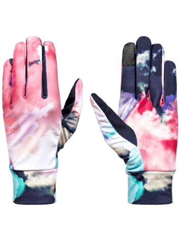 Roxy Liner Guantes