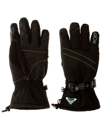 Roxy Crystal Gloves
