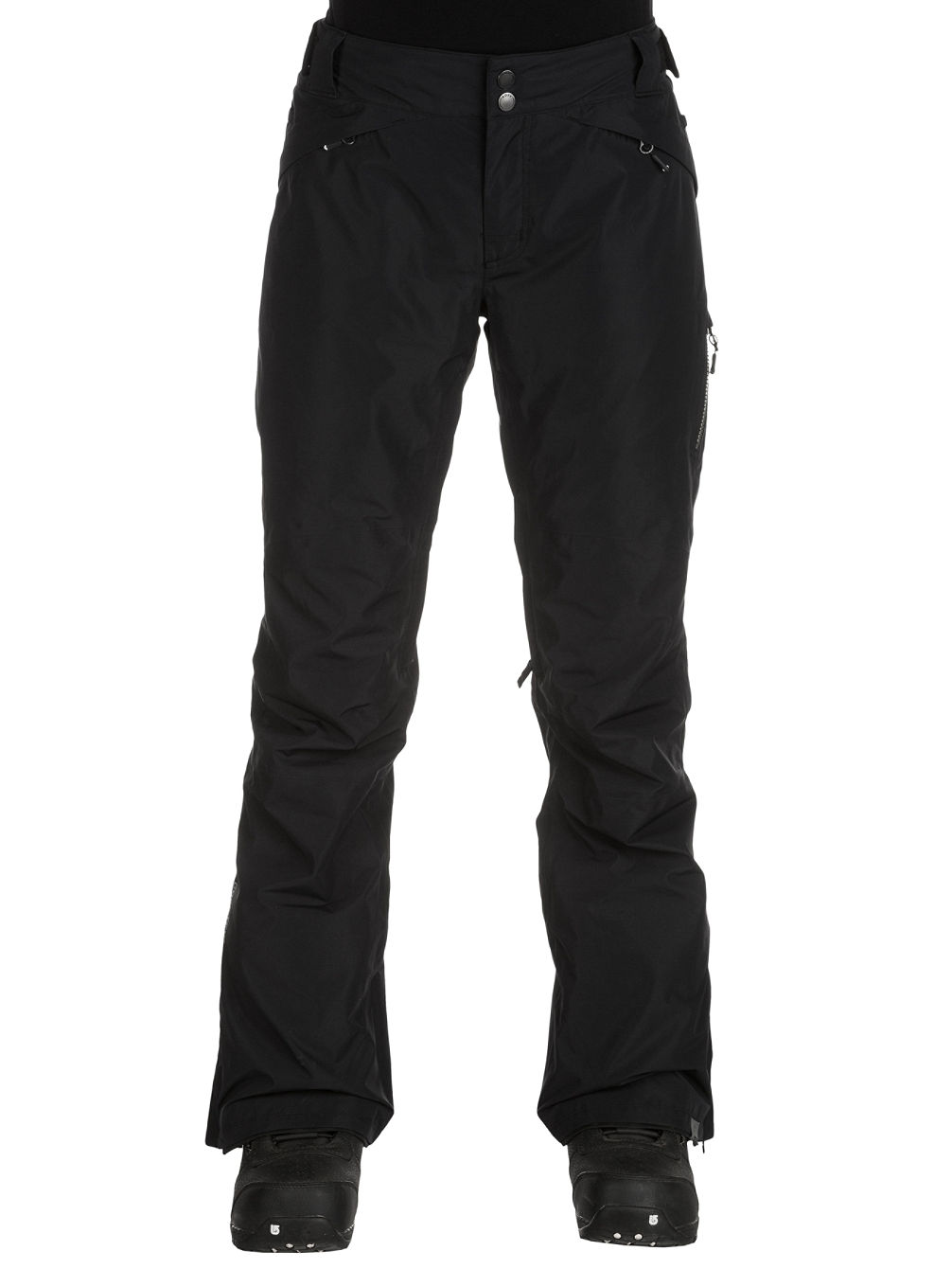 Rushmore 2L Gore-Tex Pants
