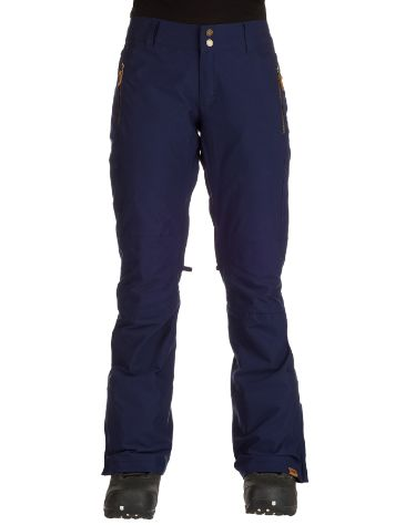 Roxy Cabin Pants